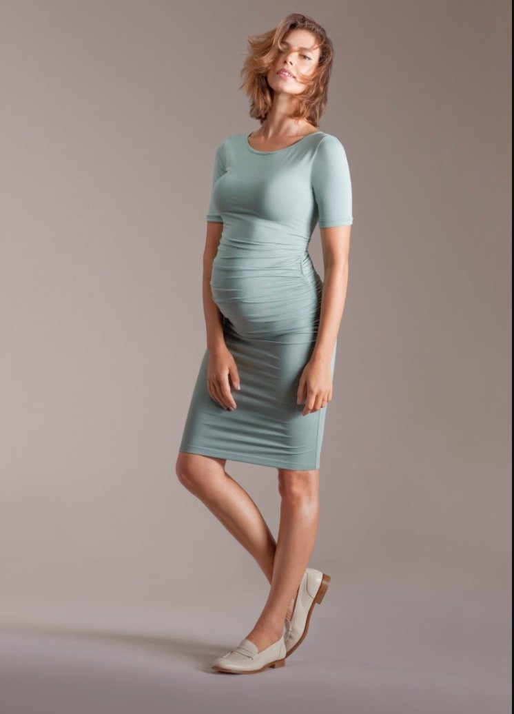 Maternity Clothes Isabella Oliver Uk