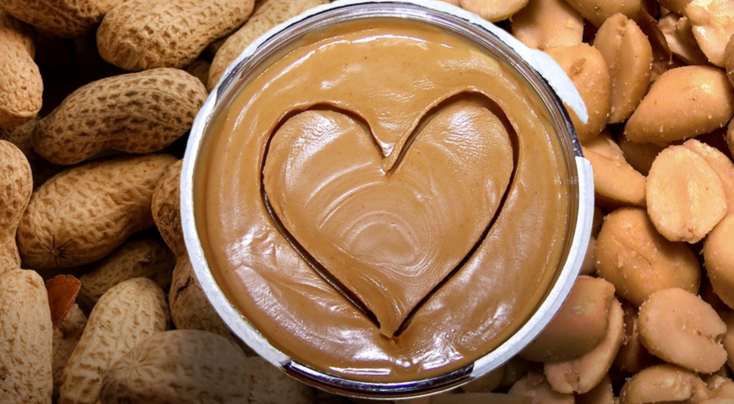 Should we feed babies peanut butter to beat allergies?