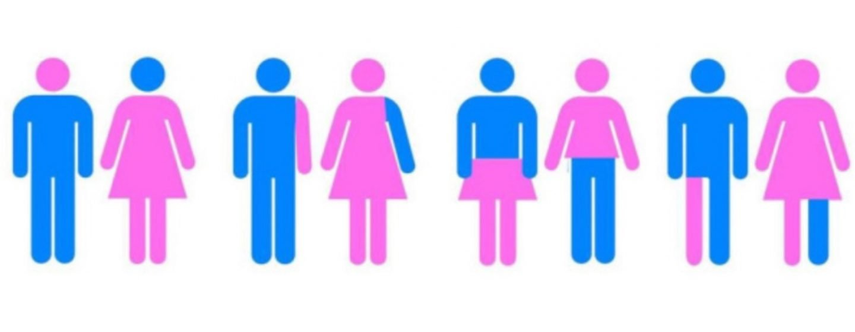 Gender neutral clothes