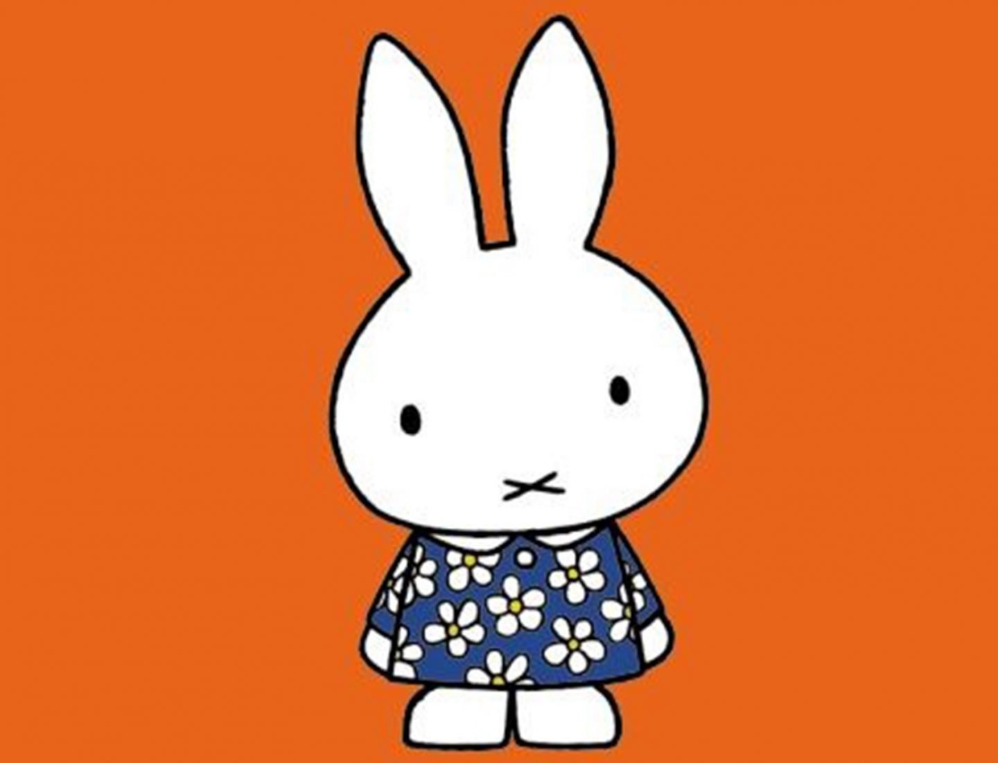 Why Miffy is still enchanting children 62 years on – plus giveaway