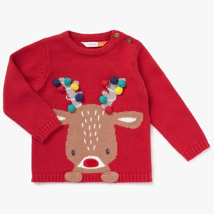 Buy christmas shop online at George. Shop from our latest Christmas Shop range. Fantastic quality, style and value. Baby School Toys & Character Home & Garden Furniture Life & Style Sale Pom Pom Elf Christmas Jumper (0) More info Save. Price: £2 Christmas Jumper .