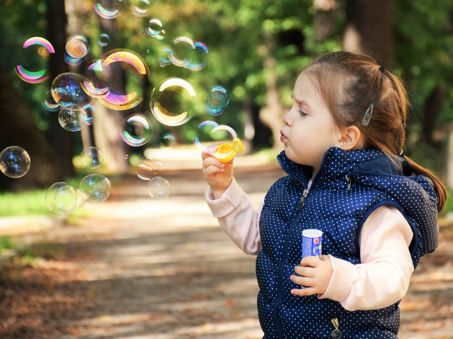 50 cheap or free things to do with a toddler