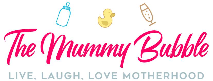 The Mummy Bubble