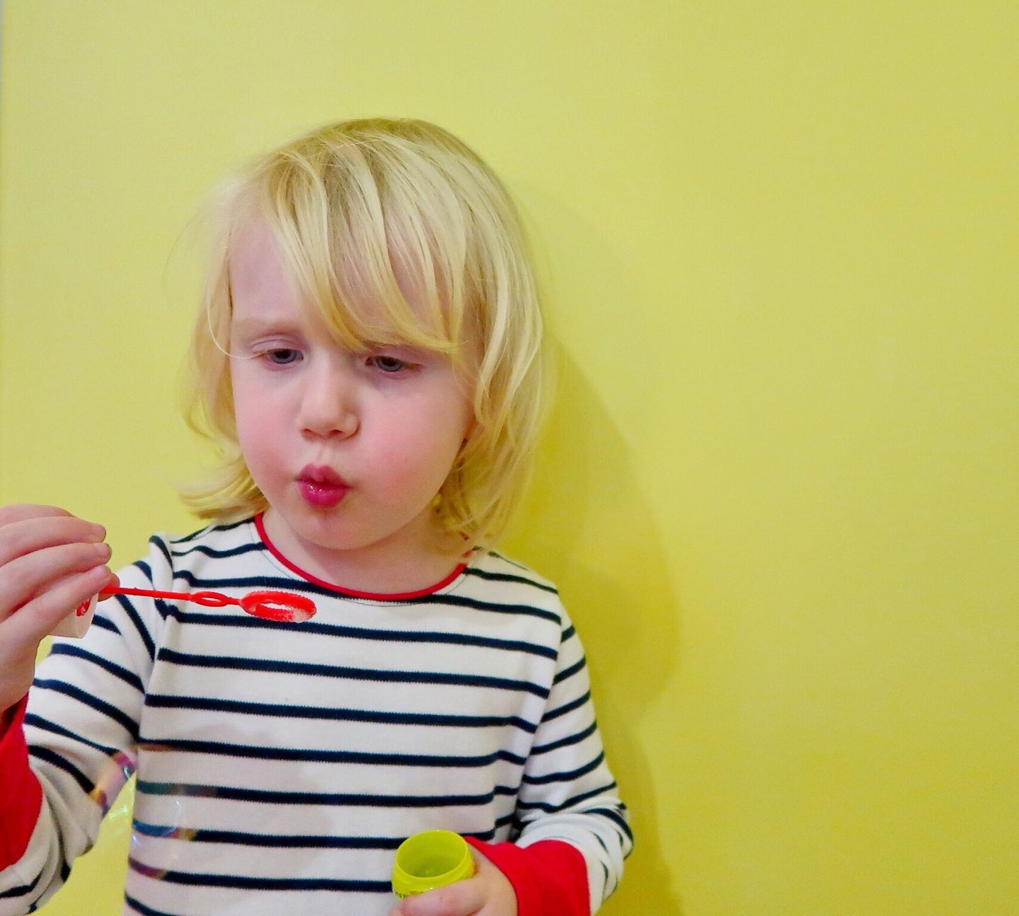 20+ fun five-minute activities for toddlers