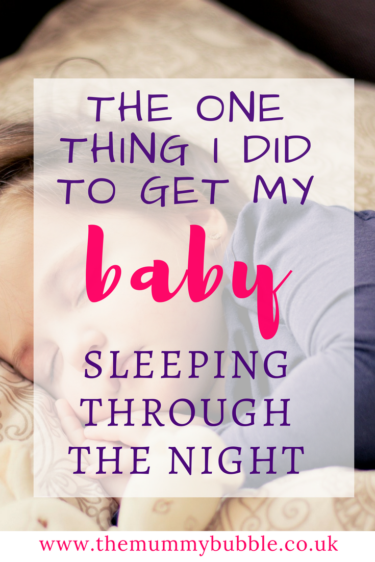 finally sleep for your baby pdf