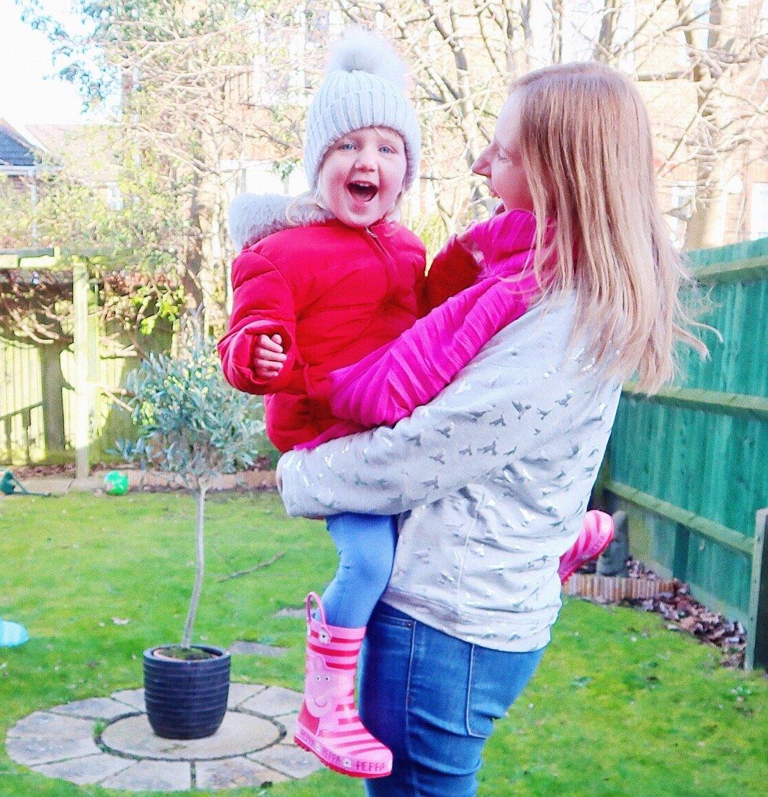 20 heart-melting mama moments