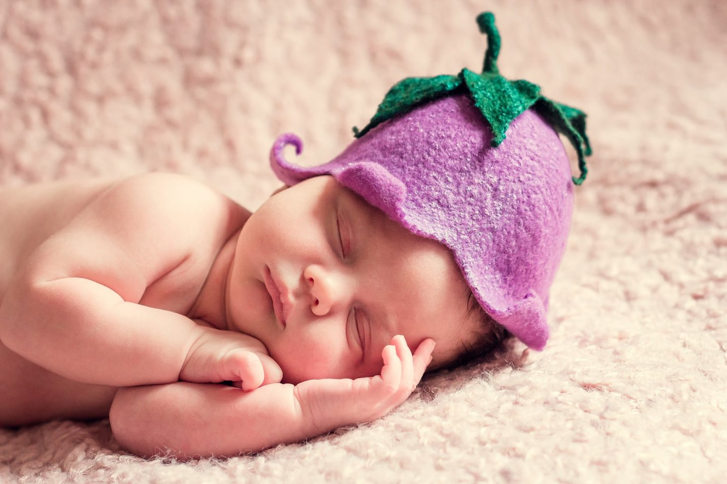 Pre-motherhood bucket list: 21 things you need to do before having a baby