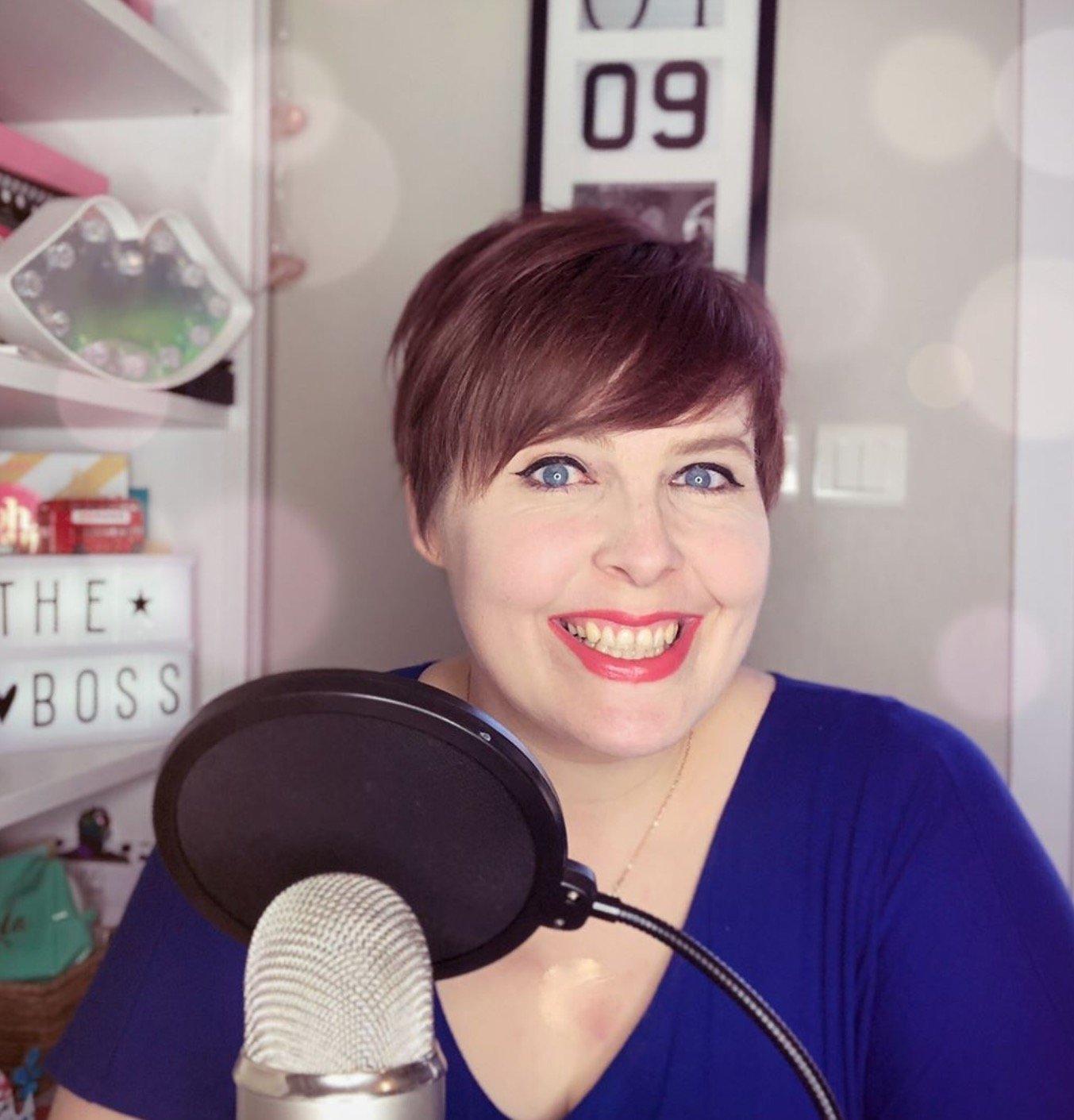 The juggle: Balancing mum life with being a mamapreneur