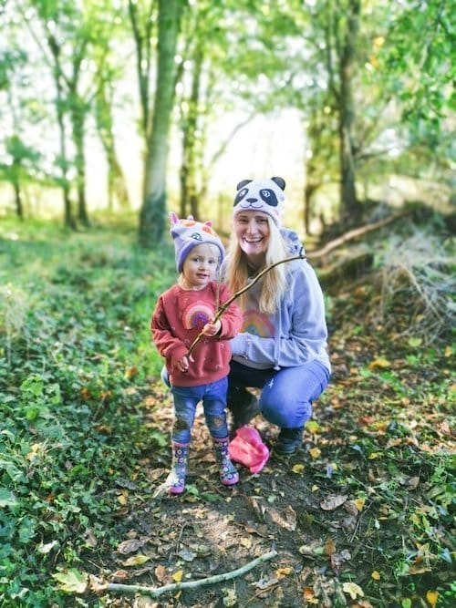 Bright Eyes hats review