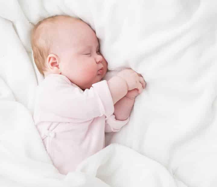 500 baby name ideas