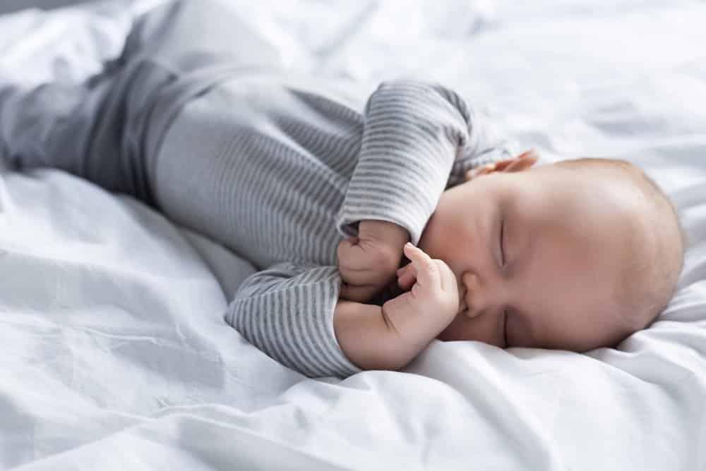Rare baby boy names for 2020