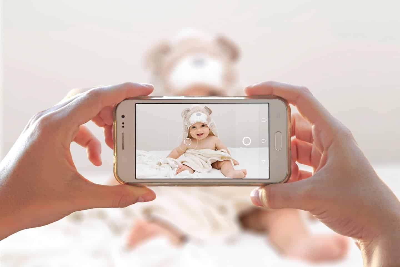 beautiful newborn baby photography tips